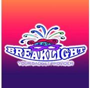 Breaklight.be