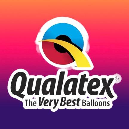 Qualitex Balloon