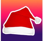Bonnet pere Noel