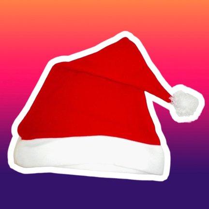 Kerstmutsen