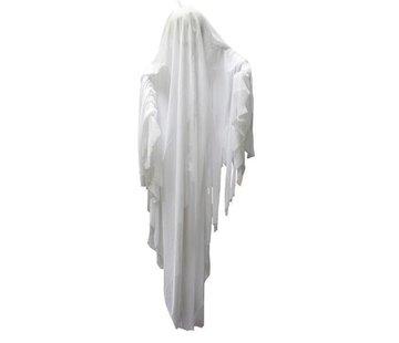 Partyline Deco Ghost