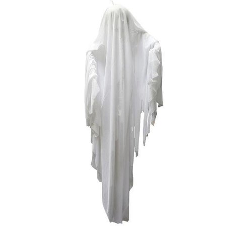 Partyline Deco Ghost 150cm LED