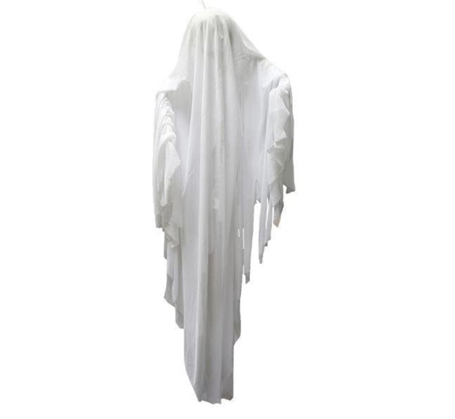 Deco Spook 150cm LED