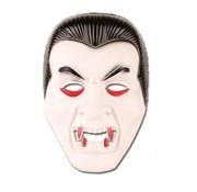 Partyline Masker Vampier | Dracula
