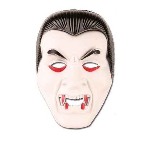Partyline Masker Vampier