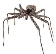 Spin Grijs 90cm