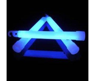 """Breaklight.be 6"""" Batons Lumineux Blue"""