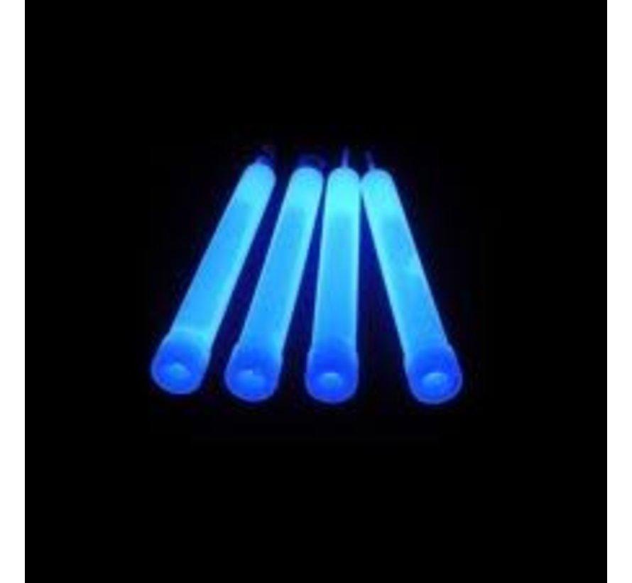 "6"" Batons Lumineux Blue"
