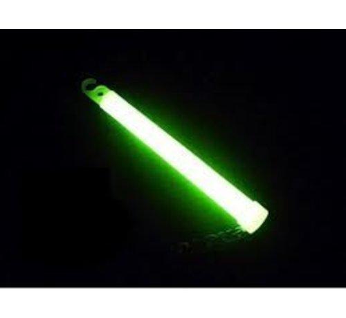 """Breaklight.be 6"""" Glow Stick Green"""