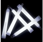 "Breaklight.be 6"" Glow Stick White"