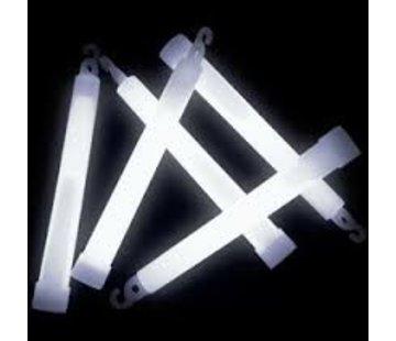 "Breaklight.be 6"" Glow Stick Wit"