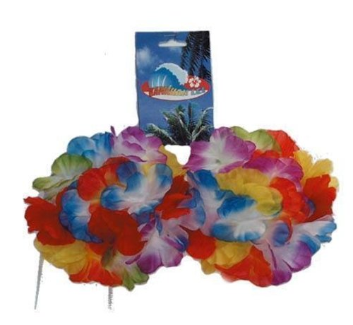 Partyline Hawai Bikini
