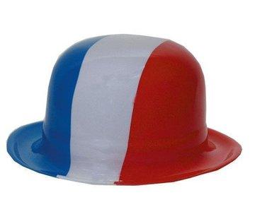 Partyline Bowler PVC France