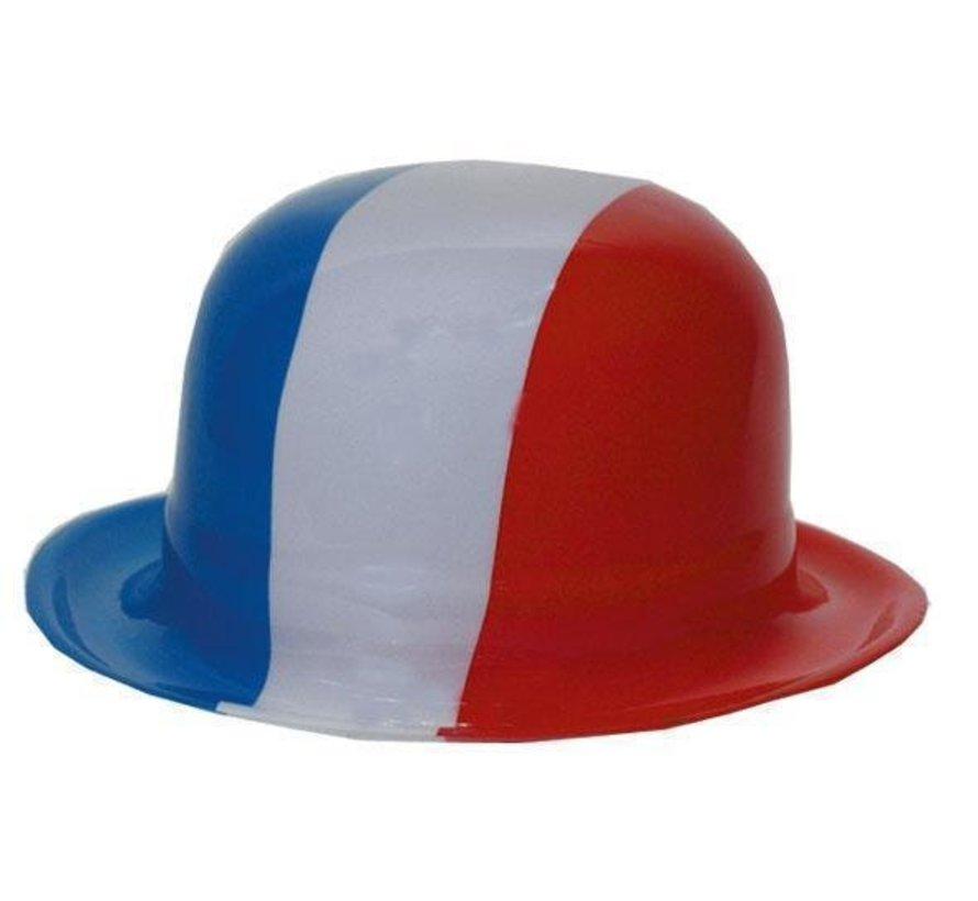 Chapeau PVC France