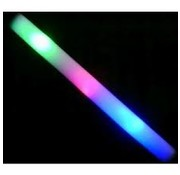 Breaklight.be Baton Isomo Multi Couleur