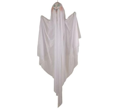 Deco Ghost 150cm LED
