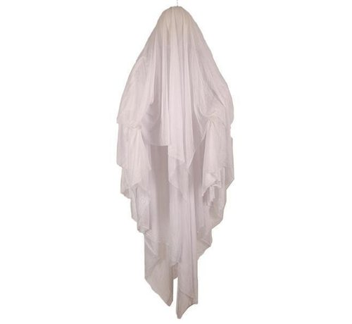 Deco Ghost 160cm Spinning