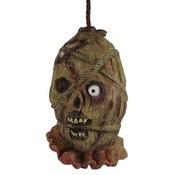Head Hanger Momie