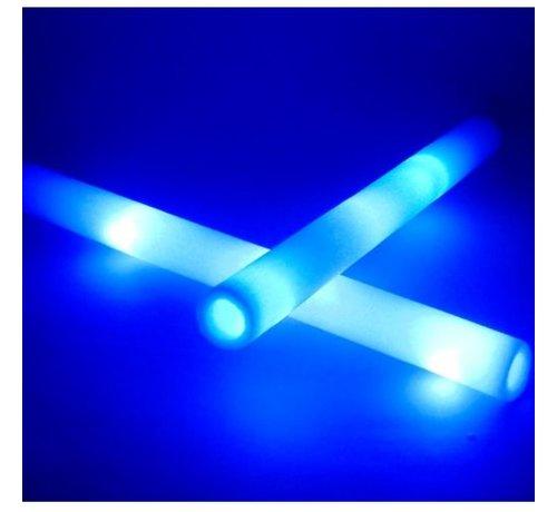 Breaklight.be Foam Stick Blauw