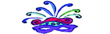 Breaklight.be | Dress up shop - Party shop - Carnival shop