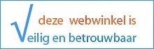 Sportbrilshop.nl