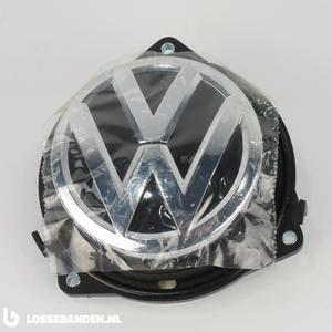 Volkswagen Golf Passat 510827469FOD Tailgate Element