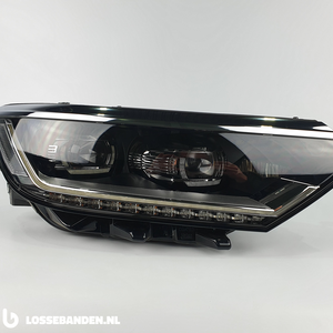 Volkswagen Passat 3G1941082H Headlight