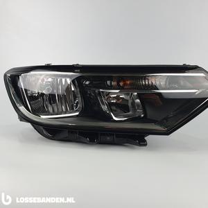 Volkswagen Passat 3G2941006C Headlight