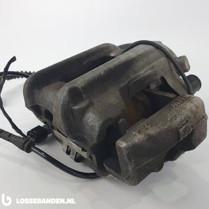 BMW 6950643 1/2-Series Brake Caliper