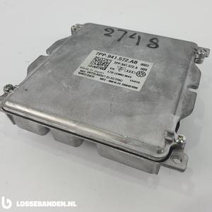 Volkswagen 7PP941572AB LED Module