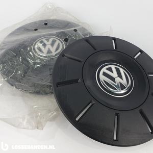 Volkswagen Transporter 7E0601151B Wieldoppen NIEUW