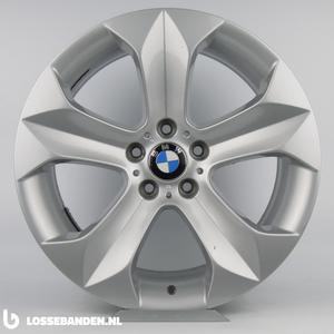 BMW Original BMW X6 E71/E72 6774894 Rim
