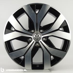 Volkswagen Original Volkswagen Passat 3G B8 3GD601025B Moskow Rim