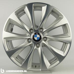 BMW Original BMW 1er 2er 6869801 387 Felge