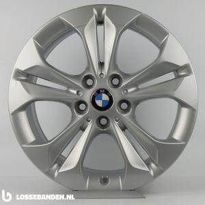 BMW Original BMW X1/X2 F48 F39 6856065 564 Rim