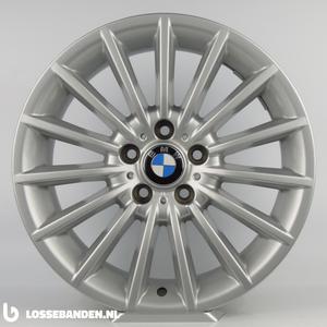 BMW Original BMW 5er F10 F11 6775407 237 Rim