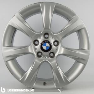 BMW Original BMW 3er F30 6796246 396 Felge