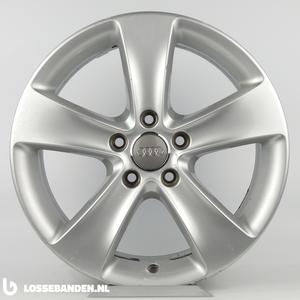Audi Original Audi A3 8V0601025AD Rim