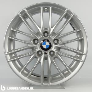 BMW Original BMW 1-Series/2-Series 7846782 460M Rim