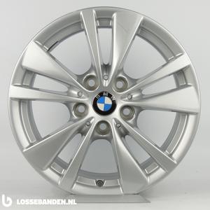 BMW Original BMW 2-Series F45 F46 6855085 476 Rim