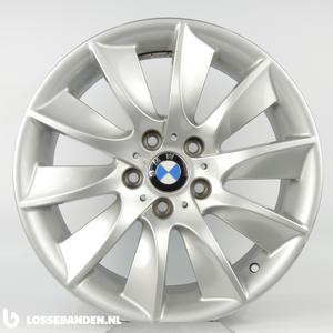 BMW Original BMW 5-Series F10/F11 6790174 329 Rim