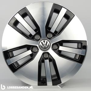 Volkswagen Original Volkswagen Golf 7 GTE 5GE601025 Astana Rim