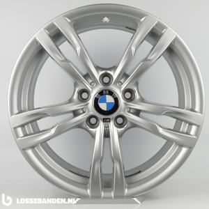 BMW Original BMW 4-Series 7846779 M441 Rim