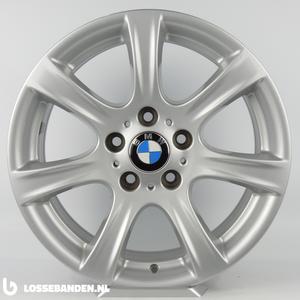 BMW Original BMW 3-Series/4-Series 6856893 394 Rim