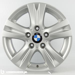 BMW Original E90 BMW 3-Series 6779696 222 Rim