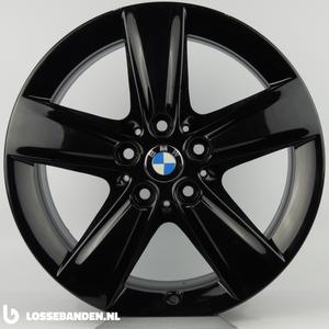 BMW Original BMW 2-Series F45 F46 6855087 478 Rim