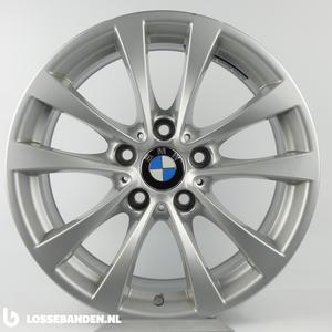 BMW Original BMW 3-Series GT F34 6859025 395 Rim