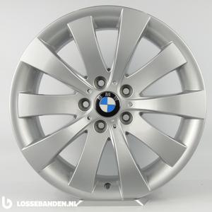 BMW Original BMW 5-Series/7-Series F01 F07 6777777 250 Rim