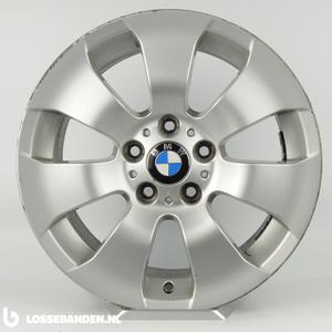 BMW Original E90 BMW 3-Series 6775596 158 Rim