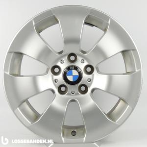 BMW Original E90 BMW 3-Series 6764622 158 Rim